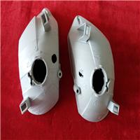 供应灯具外壳 SMC模压制品 外壳定做