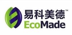 易科美德(天津)环保建材有限公司