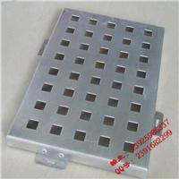 镜面幕墙铝单板安装方法