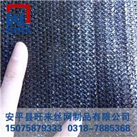 郑州防尘网 绿色防风盖土网 聚乙烯防尘网价格