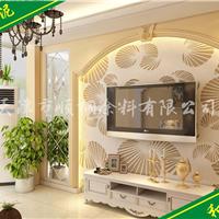 天津和一硅藻泥施工