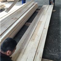 供应包装用LVL多层板木方