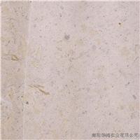 供应厂家直销石灰石古典米黄莱姆石哑光面