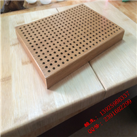 热转印铝幕墙单板施工工艺