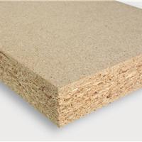 供应实木颗粒板