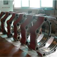 天津超音速喷涂碳化钨金属陶瓷涂层