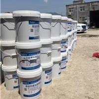 ecm环氧修补砂浆 营口 北京有售