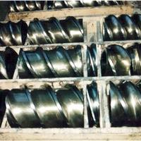 供应大连热喷涂碳化钨金属陶瓷