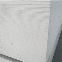 6mm水泥压力板- 6毫米厚水泥压力板价格