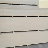 硅酸钙板的好坏- 硅酸钙板的好坏区分