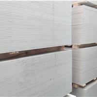 硅酸钙板用途- 硅酸钙板用途及应用领域