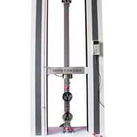 承德东海供应XWW隔热条拉伸试验机