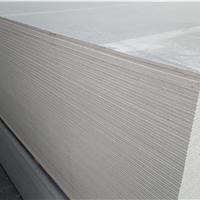 硅酸钙板用途- 硅酸钙板的用途