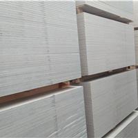 硅酸钙板防火等级-硅酸钙板防火等级AA级