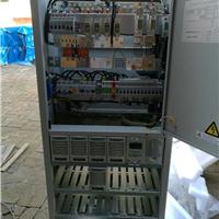 供应中兴ZXDU68 T601高效室内通信开关电源