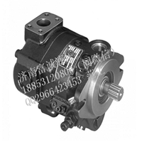供应派克液压泵派克柱塞泵PV140系列