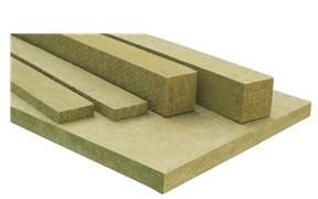 供应樱花岩棉  岩棉板  复合板岩棉芯材