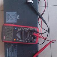八马蓄电池PM65-12供应价格