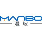 上海漫玻电子有限公司销售一部