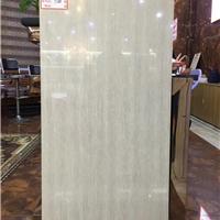 600x1200灰色颗粒线石加厚加白优等特价33元