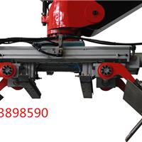 供应机器人码垛机 工业机器人码垛机械手