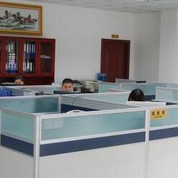 陕西祥和地坪工程有限公司