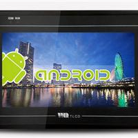 Android安卓工业平板电脑厂家电话