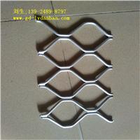 钢铝板网_六角形铝板网批发