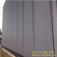 铝板冲孔网_镀锌板铝板冲孔网生产加工厂