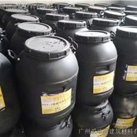 大量生产FYT-2桥面防水涂料 FYT防水涂料厂