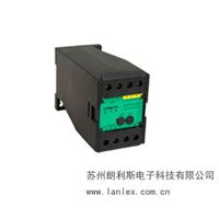 供应S3(T)AD355A4B型单相变送器工作原理
