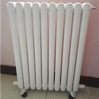 什么电暖气最省电 真空超导电暖气最省电