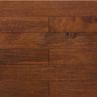 实木地板菠萝格MB2016#