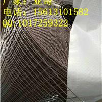 太原墙体防龟裂铁丝网加工厂家-镀锌电焊网