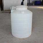 四川1吨大白桶榨菜桶豆瓣桶厂家直售