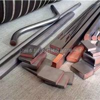 供应钛包铜复合棒