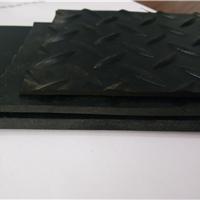供应易佰电力黑色绝缘橡胶板质优价廉
