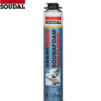 供应SOUDAL速的奥聚氨酯泡沫填缝剂
