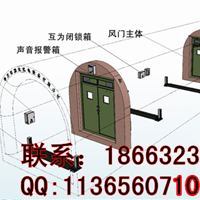供应ZMK127矿用风门电控装置专注品质