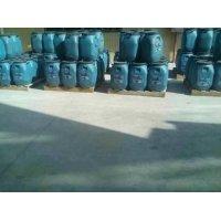 升级版HC-213环氧沥青道桥防水涂料---环保