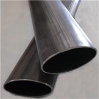 镀锌尖椭圆管生产厂家 尖椭圆管生产厂家