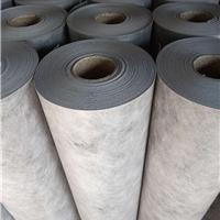 批发优质聚乙烯企标400聚乙烯丙纶布