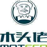 广州市恒德环保材料有限公司