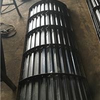 供应钢模罗马柱