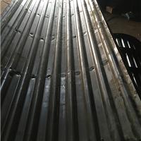 安徽优质钢模罗马柱