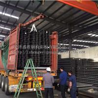 供应各种型号钢筋桁架楼承板 桁架加工