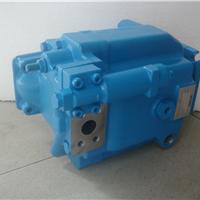 供应PVH98QIC-RSF-2S-11-C25-31