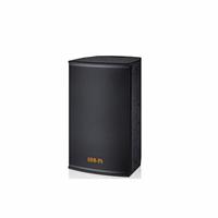 销售YINSHENG专业音箱,KTV音箱,YS-10