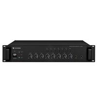 供应YINSHENG纯后级功放YS-D1000A,扩声功放
