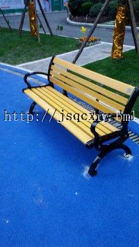 供应成都鑫宏宇体育公园椅厂家价格